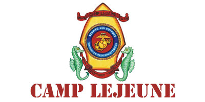 thermaflo_incorporated_clients_camplejeune