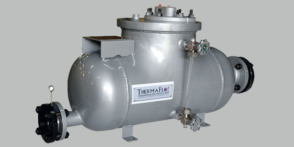 Thermaflo-Incorporated-LOW-PROFILE-PRESSURE-OPERATED-PUMP